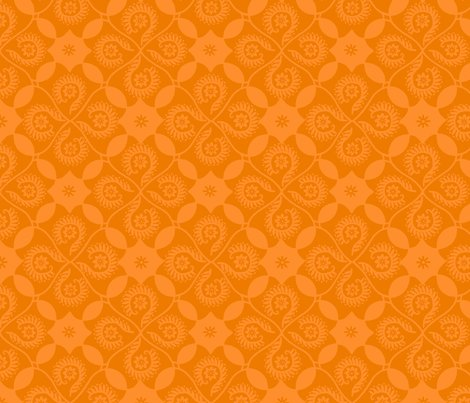 Rflor_feliz_main_in_tangerine_shop_preview