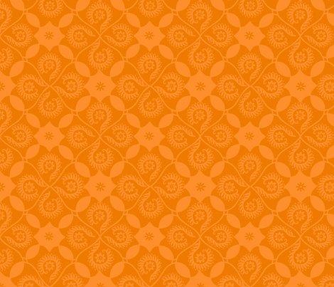 Rflor_feliz_main_in_tangerine_shop_preview