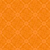 Rrflor_feliz_main_in_tangerine_shop_thumb