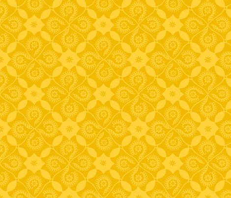 Rflor_feliz_main_in_yellow_shop_preview