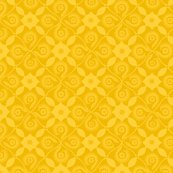 Rflor_feliz_main_in_yellow_shop_thumb
