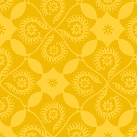Rrflor_feliz_main_in_yellow_shop_preview