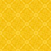 Rrrflor_feliz_main_in_yellow_shop_thumb