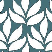 Rrleaf-texture-fabric-lg-wht-dkblgrn_shop_thumb