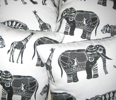 Rrrrrrrrrrrrrrrrrrrrrrrrrrrgraphic_zoo_sharon_turner_scrummy_things_spoonflower_b_w_comment_352407_thumb