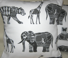 Rrrrrrrrrrrrrrrrrrrrrrrrrrrgraphic_zoo_sharon_turner_scrummy_things_spoonflower_b_w_comment_352408_thumb