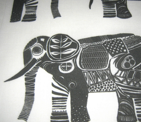 Rrrelephants_sharon_turner_scrummy_things_spoonflower_pure_comment_352266_preview