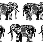 Rrrelephants_sharon_turner_scrummy_things_spoonflower_pure_shop_thumb