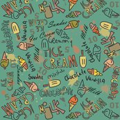 Rrrvintage_ice_cream_coordinates_doodles_green_shop_thumb