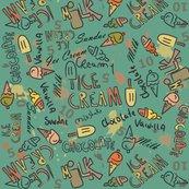 Rrrvintage_ice_cream_coordinates_doodles_green_shop_thumb