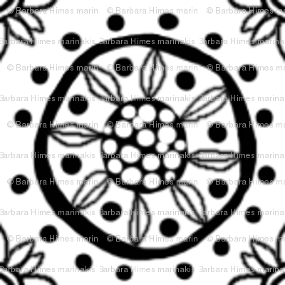 CircularFlower_2