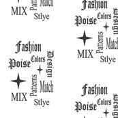Rannas_textile.pdf_shop_thumb