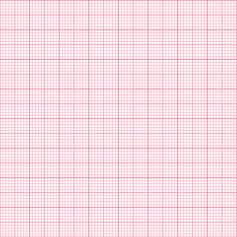 inch square graph fabric by sef on Spoonflower - custom fabric