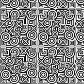 Rblack_and_white_circles_shop_thumb