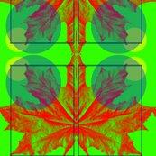 Rrrrrbig_leaf_ed_ed_ed_ed_ed_ed_shop_thumb