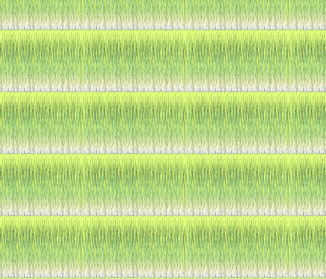 © 2011 lemongrass fabric by glimmericks on Spoonflower - custom fabric