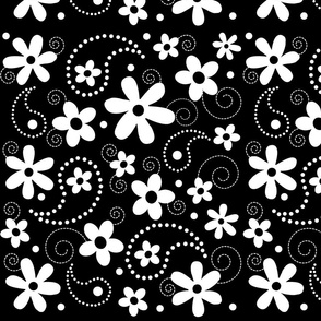 Rrrrpaisleyabloomblack_white_shop_thumb