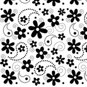 Rrpaisleyabloomwhite_black_shop_thumb