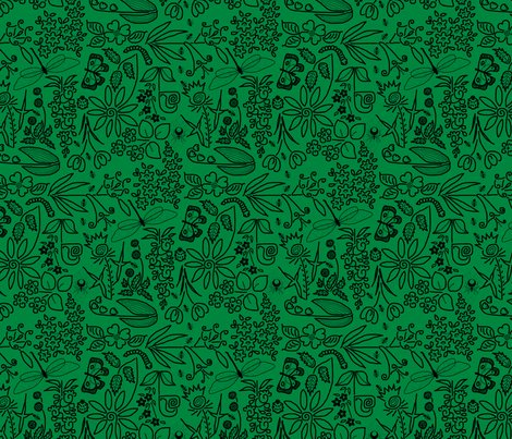 Rrcrazy_garden_black_on_green_shop_preview