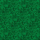 Rrcrazy_garden_black_on_green_shop_thumb