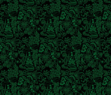Rrcrazy_garden_green_on_black_shop_preview