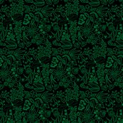 Rrcrazy_garden_green_on_black_shop_thumb