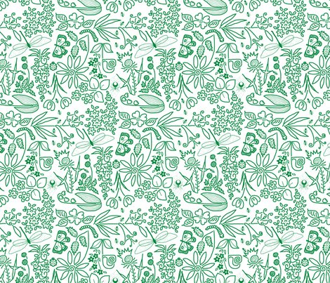 Rrrcrazy_garden_green_on_white_shop_preview
