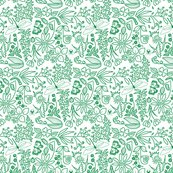Rrrcrazy_garden_green_on_white_shop_thumb