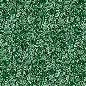 Rrcrazy_garden_white_on_dark_green_shop_thumb