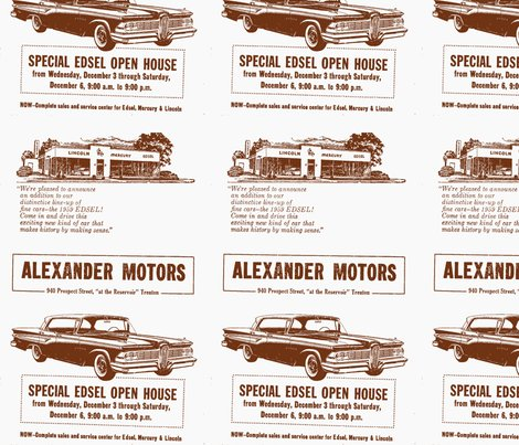Rralexander_motors_5_cleaned_shop_preview