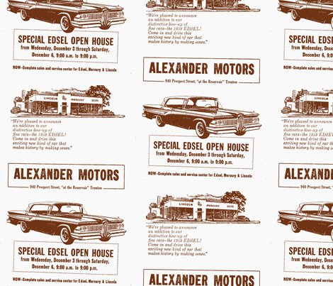 Rrralexander_motors_5_cleaned_shop_preview