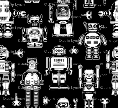 Tin_Robots_on_Black