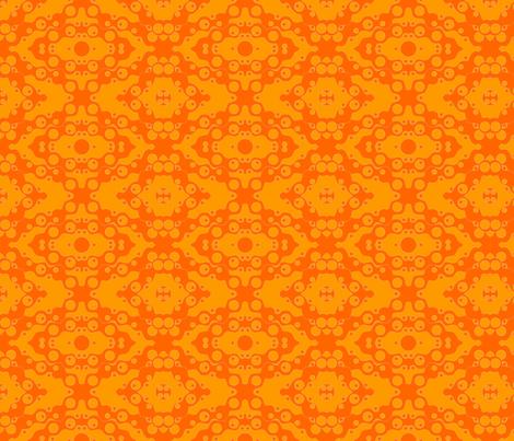 ©2011 Orange Soda