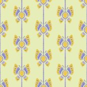 Rrverithe_s_butterfly_stripe_shop_thumb