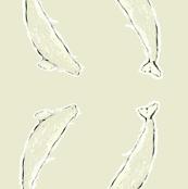 inuit_beluga_whale_quilt