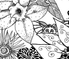 Rrrrmessoflowers_2_fairygarden_fini_comment_65229_preview