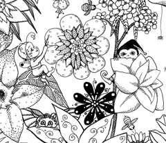 Rrrrmessoflowers_2_fairygarden_fini_comment_65230_preview