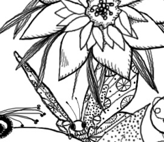 Rrrrmessoflowers_2_fairygarden_fini_comment_65240_preview