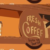 Rrfresh_coffee_shop_thumb