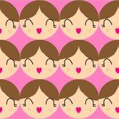 Rrlittle_girls_shop_thumb