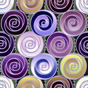 Rrrr1810120_roses_arenot_red3_purple_shop_thumb