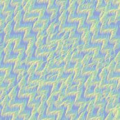 Rflow_pastel_ed_shop_thumb