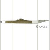 inuit_kayak