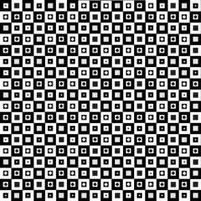 squaresNsquares