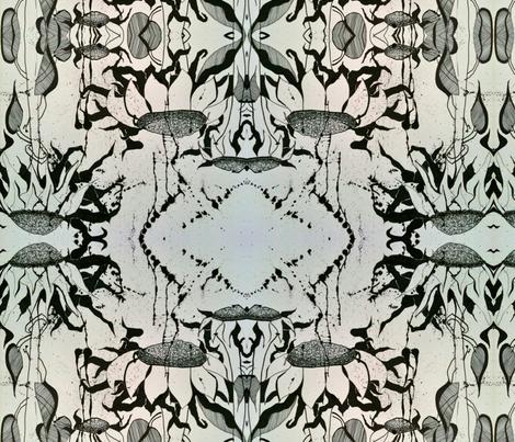 IMG_1014 fabric by imrtist on Spoonflower - custom fabric