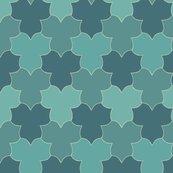 Rrtessellating-trilliums-blgrns-leaf-newgrn172sm_shop_thumb