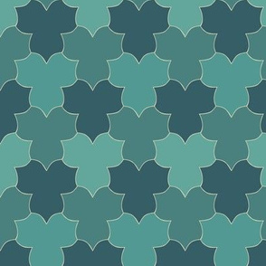 Small_Tessellating_Trilliums_minagreen-bluegreens