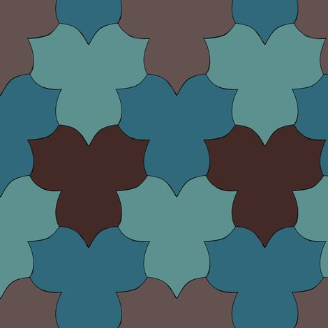 Rrrtessellating-trilliums-minagrn-dkteal-brn-lg_shop_preview
