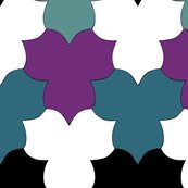 Rtessellating-trilliums-blkwht-3clrs_shop_thumb