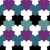 Rtessellating-trilliums-blkwht-3clrssm_shop_thumb